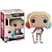 Pop! Vinyl Suicide Squad Harley Quinn 3 Inch Pop! Vinyl Figure