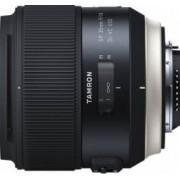 Obiectiv Tamron SP 35mm f1.8 Di VC USD Grandangular montura Canon