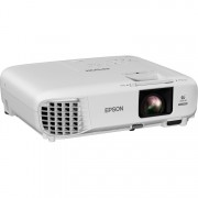 EB-U05 Full HD Projector