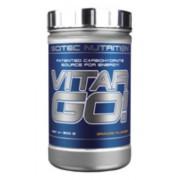 Vitargo 900g narancs Scitec Nutrition