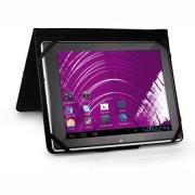 Multilaser Capa Case para Tablet Tela 7 Multilaser Universal Preto - BO182 BO182