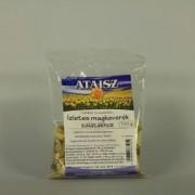 Ataisz ízletes magkeverék salátákhoz 100 g