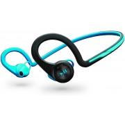 Plantronics BackBeat FIT - In-ear koptelefoon - Lichtblauw