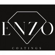 ENZO Coatings Car Soap 5L