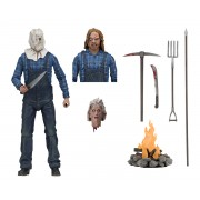 Figurină Friday the 13th Part 2 - Jason - NECA39719