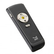 SMK-Link VP4550 Wireless Presenter with Laser Pointer