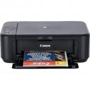 Canon PIXMA MG3650S