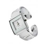 Taya Набор: часы, браслет-2шт Taya