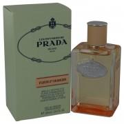 Prada Infusion De Fleur D'oranger by Prada Eau De Parfum Spray 3.4 oz