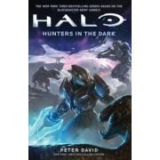 Halo: Hunters in the Dark, Paperback