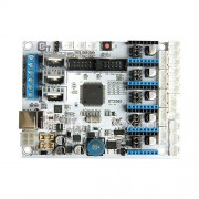 geeetech gt2560 ATmega2560 controller board voor 3D-printer