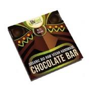 Ciocolata cu 80% cacao Raw 35g Lifefood
