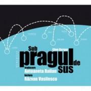 Sub pragul de sus audiobook