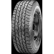 Maxxis AT-771 Bravo 215/70R16 100T