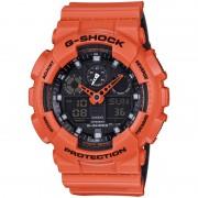 Ceas Casio G-Shock GA-100L-4AER