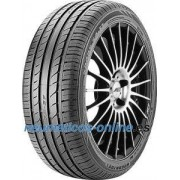 Goodride SA37 Sport ( 225/50 R18 95W )