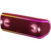 Sony SRS-XB41, piros