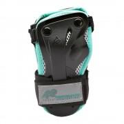 K2 Chrániče Zápěstí Pro Ženy K2 Performance W L