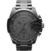 Diesel DZ4282 Chief Mega herenhorloge