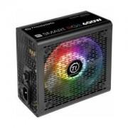 Sursa Thermaltake Smart RGB 600W PSU