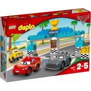 LEGO® Piston Cup race (10857), »LEGO® DUPLO® & Disney Cars™«