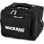 Rockbag RB22784 Dual Percussion Bag