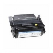 IBM Toner Compatibile Ibm Infoprint 1130 28p2008 / 28p2010 30k Nero