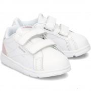 Reebok Classic Royal Comp CLN 2V - Sneakersy Dziecięce - CN5067