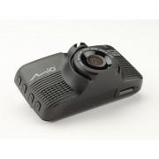 Camera auto MiVue 792 Wifi Pro