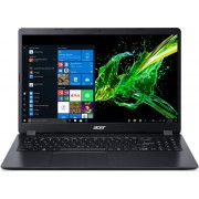 Acer Aspire 3 A317-51G-54MD -Laptop - 17.3 Inch