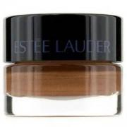 Кремообразни сенки за очи Box Estee Lauder Pure Color, Eyeshadow Stay-on Shadow Paint, Цвят 01 Chained
