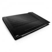 Cooler notebook NZXT CRYO X60