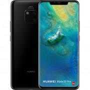 Huawei Mate 20 Pro Zwart