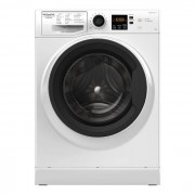 Hotpoint NF824WK IT