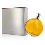 Eau Des Merveilles Elixir Eau De Parfum Spray (2015 Limited Edition) 100ml/3.3oz Eau Des Merveilles Elixir Парфțм Спрей ( 2015 Оăраничена Серия )