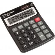 Calculator de birou 12 cifre DC-312N ErichKrause