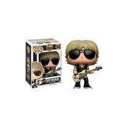 Boneco Pop Rocks Guns N Roses - Figura Duff Mckagan - Funko