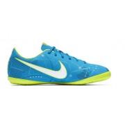 Nike JR MERCURIALX VCTRY 6 NJR IC