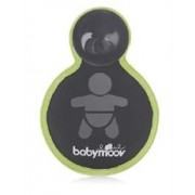 Babymoov Baby On Board Car Sign - for baby's
