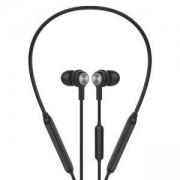 Bluetooth слушалки MICROLAB BOLT 200, микрофон, обхват до 10м, черен, Bolt 200_VZ