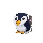 AFFENZAHN Mochila Infantil Pinguino Affenzahn (1-3 Años) - Affenzahn