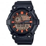 Orologio casio uomo aeq-100w-1a2