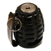 Max F10 moto military