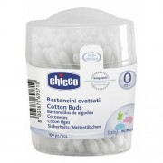 Chicco (Artsana Spa) Ch Cotton Net 160pz