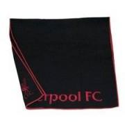 merchandise Liverpool - Aqualock Caddy Handduk