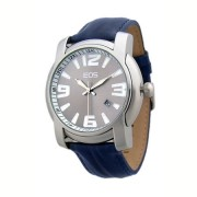 EOS New York MASTER Watch Blue 48L