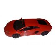 NewRay Lamborghini Aventador LP 700 Die Cast Car