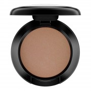 Mac Small Eye Shadow Ombretto (tonalità diverse) - Satin - Cork