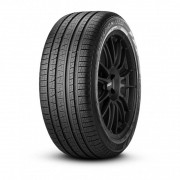 Pirelli Scorpion Verde All Season 275 45 21 110w Pneumatico Quattro Stagioni