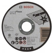 DISC TAIERE METAL 125X1.6